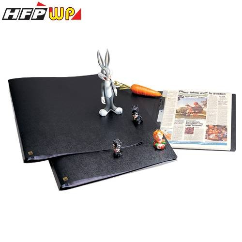 HFP-WP F257A3-IN(426X320mm)